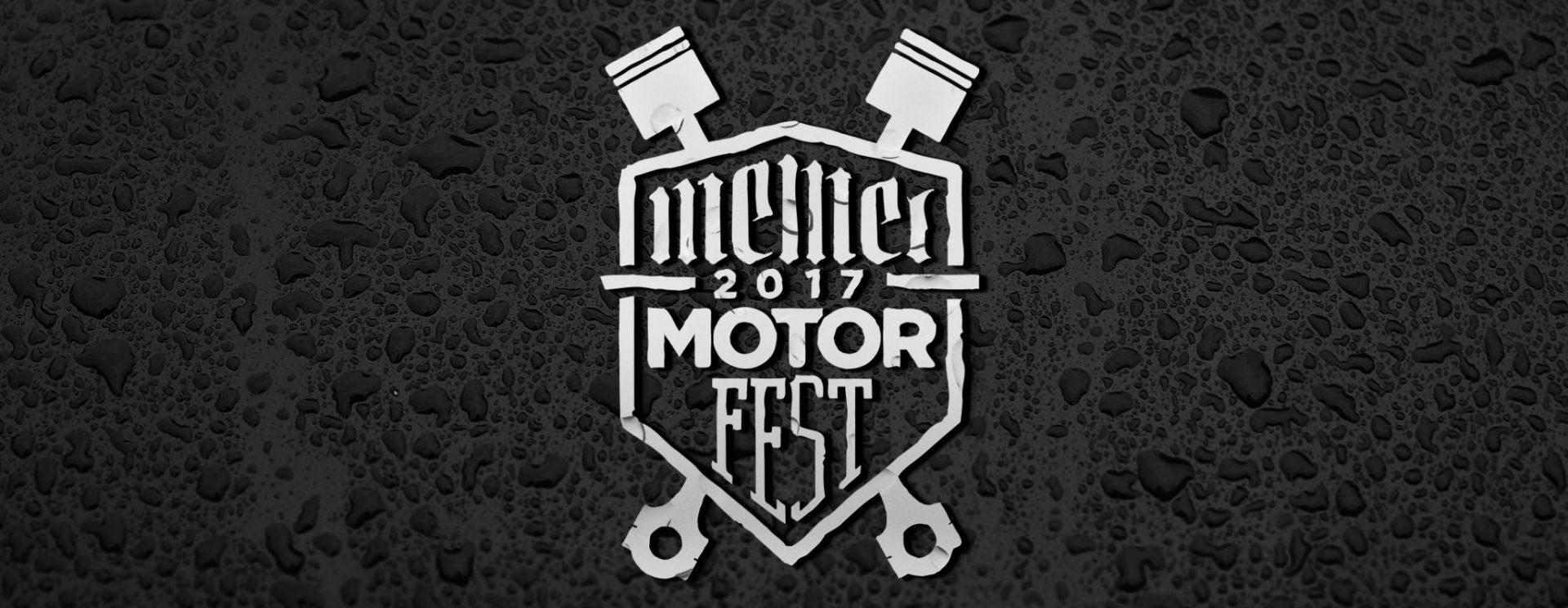 Memel Motor Fest 2017