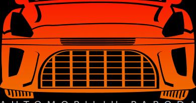"Automobilių paroda ""Swanky Cars"" Alytuje"