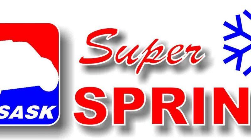 Super sprintas