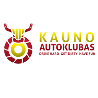Kauno Autoklubas