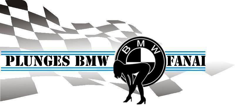BMW Meetas Plungėje