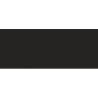 VilniusSliders logotipas