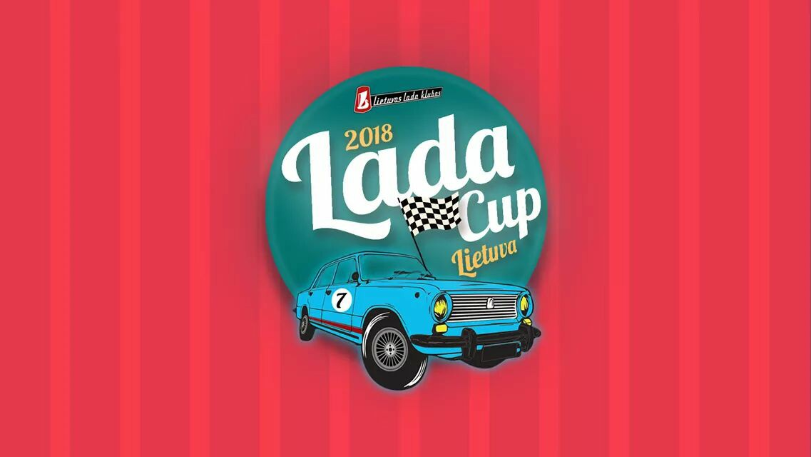 LADA CUP STAGE 1