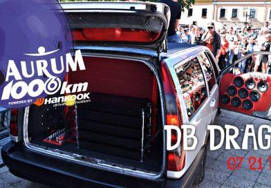 Lietuvos dB Drag Čempionatas. Stage4