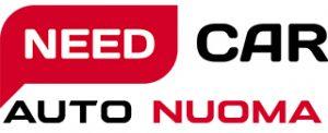NeedCar.lt logotipas
