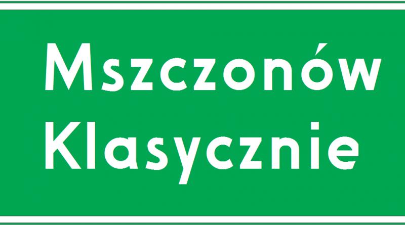 VI Istorinių transporto priemonių ralis Lenkijoje
