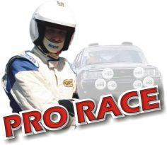 Profų lenktynės