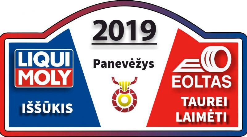 Liqui Moly iššūkis Eolto taurei laimėti 2019 - #2 Panevėžys