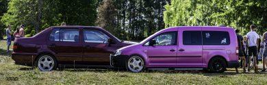 VW Klubas LT Piknikas 2019