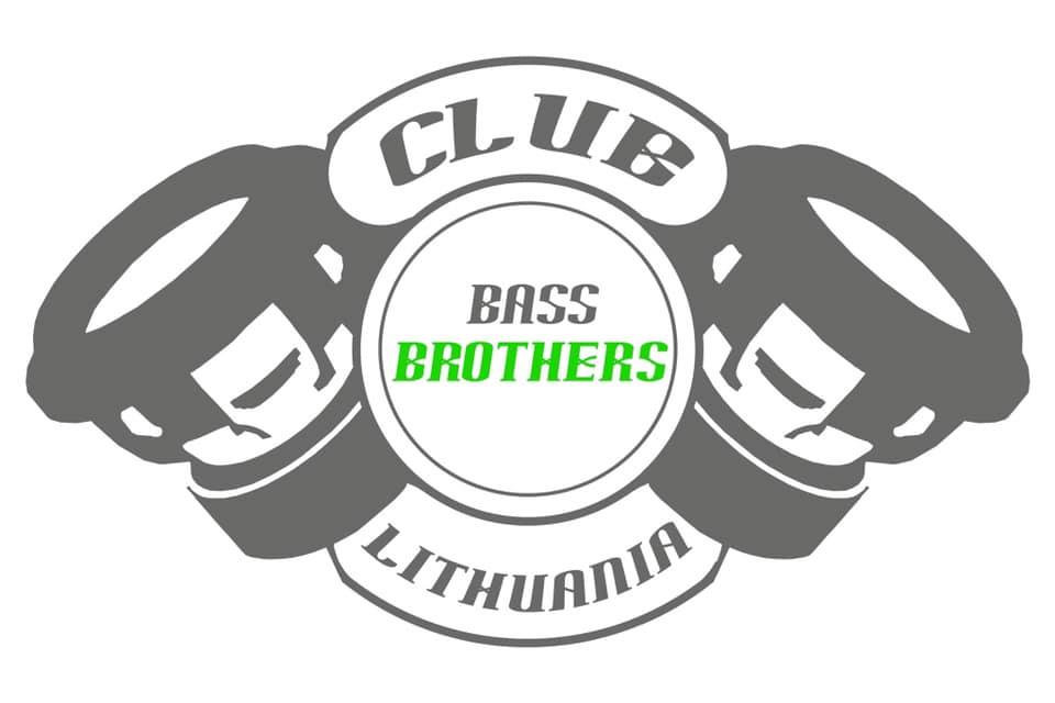 Bass Brothers REUNITE