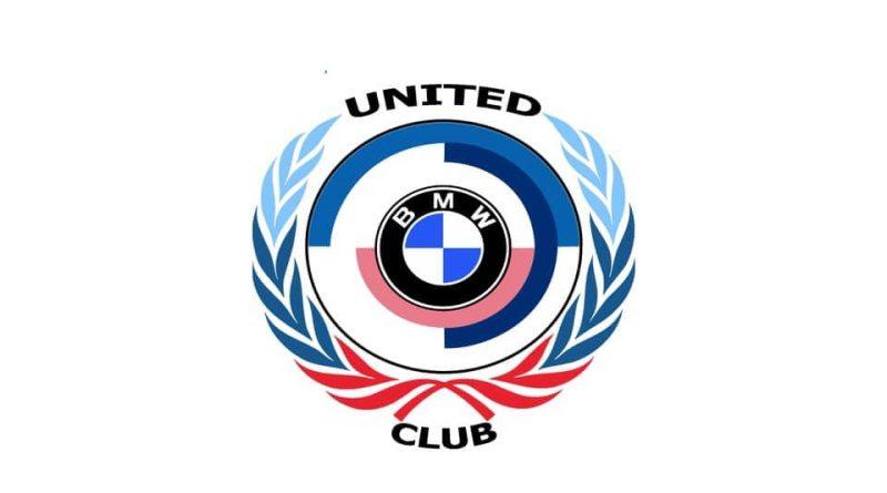 United BMW Club / 20.01
