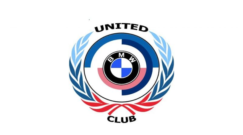 United BMW Club / 20.01
