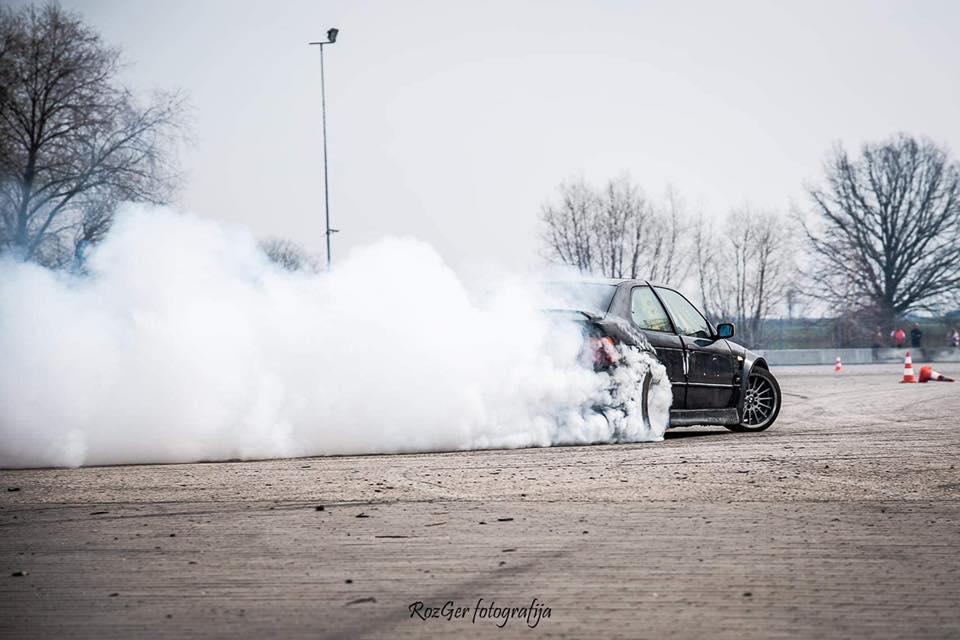 #Driftday Marijampolė 2021-04-25