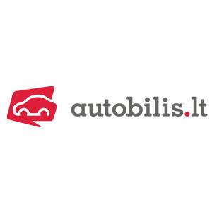 Autobilis.lt