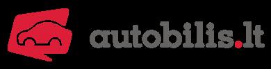 Autobilis.lt logotipas