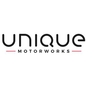 Unique Motorworks